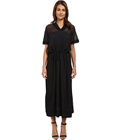 Vivienne Westwood Anglomania - Mesh Spye Dress