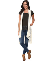 Ariat - Blaine Sweater Vest