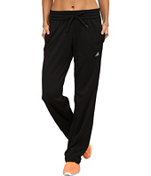 adidas - Ultimate Fleece Pants