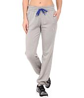 adidas - Ultimate Fleece Banded Pants