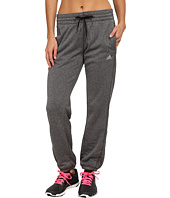 adidas - Ultimate Fleece Banded Pants