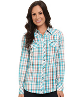 Ariat - Puebla Snap Shirt