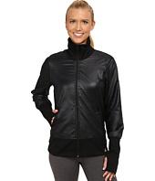 adidas - 3D Woven Jacket