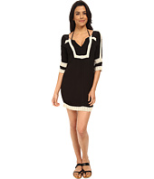 L*Space - Victoria Dress Cover-Up