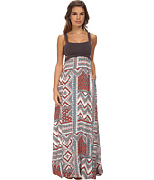 L*Space - Natasha Maxi Cover-Up