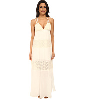 L*Space - Goldie Maxi Cover-Up