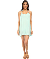 L*Space - Drifter Tunic Cover-Up