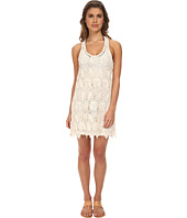 L*Space - Sylvie Lace Mini Cover-Up