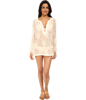 L*Space - Sunset Tunic Cover-Up