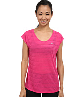 Nike - Dri-FIT™ Cool Breeze Short Sleeve Top