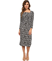Pendleton - Cynthia Dress
