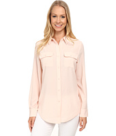 Pendleton - Double Pocket Blouse
