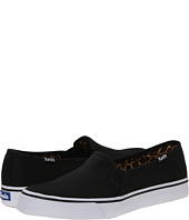 Keds Kids - Double Decker (Little Kid/Big Kid)