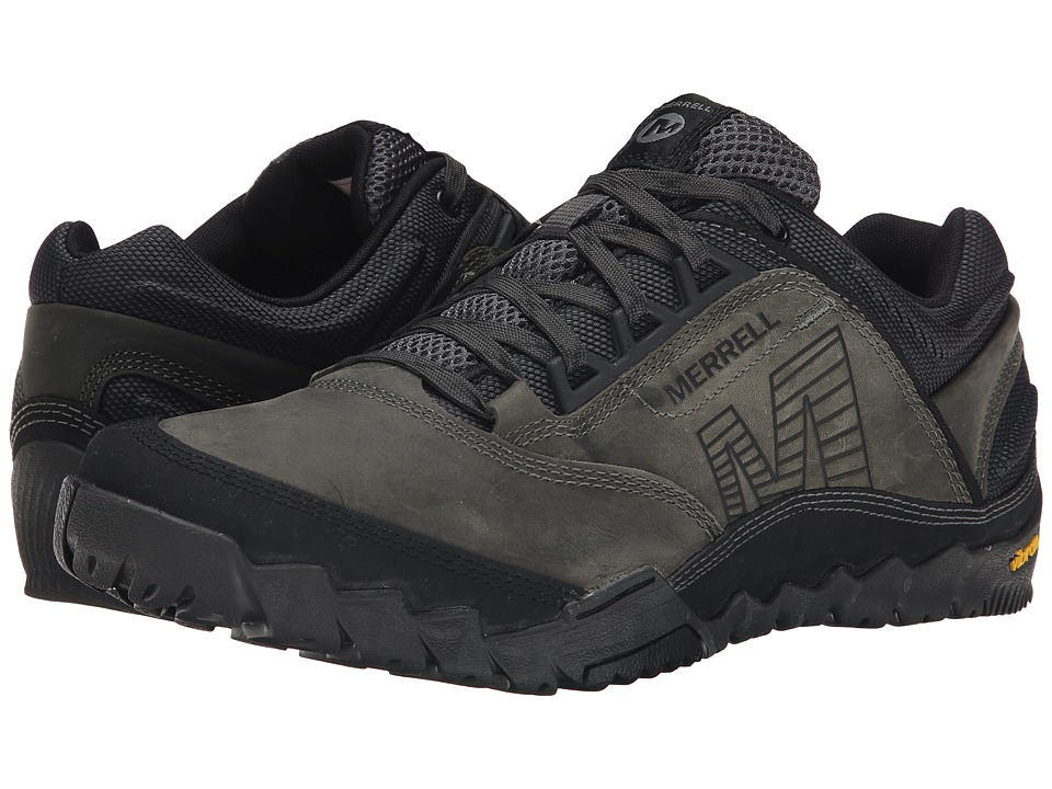 Merrell - Annex (Castle Rock) Men