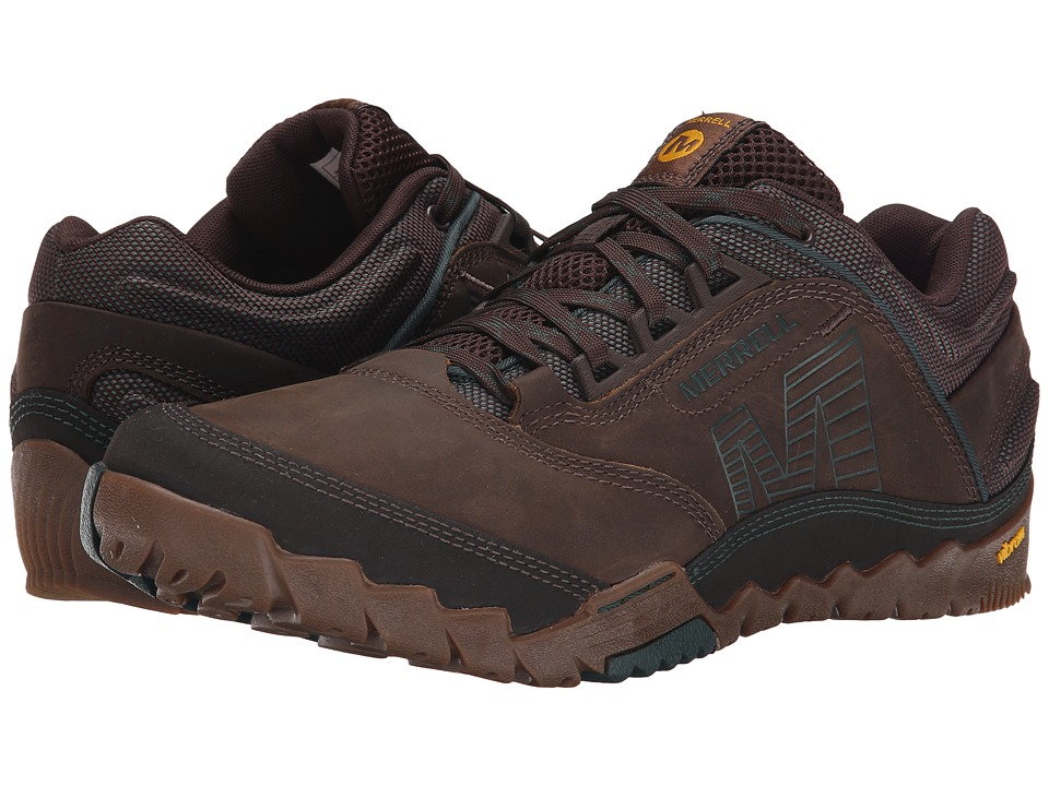 Merrell - Annex (Clay) Men