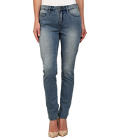 Christopher Blue - Maggie Skinny in Cloud Wash
