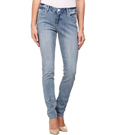 Christopher Blue - Sophia Skinny in Light Indigo