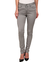 Christopher Blue - Maggie Skinny in Carmel Twill