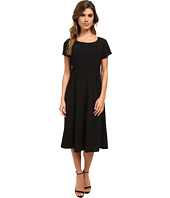 Pendleton - Kristen Dress