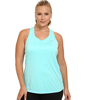 Nike - Dri-FIT™ Miler Running Tank Top (1X-3X)