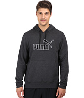 PUMA - Hoodie