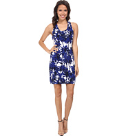 Karen Kane - Racerback Tank Dress