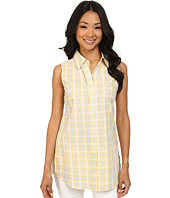 Pendleton - Sleeveless Tunic