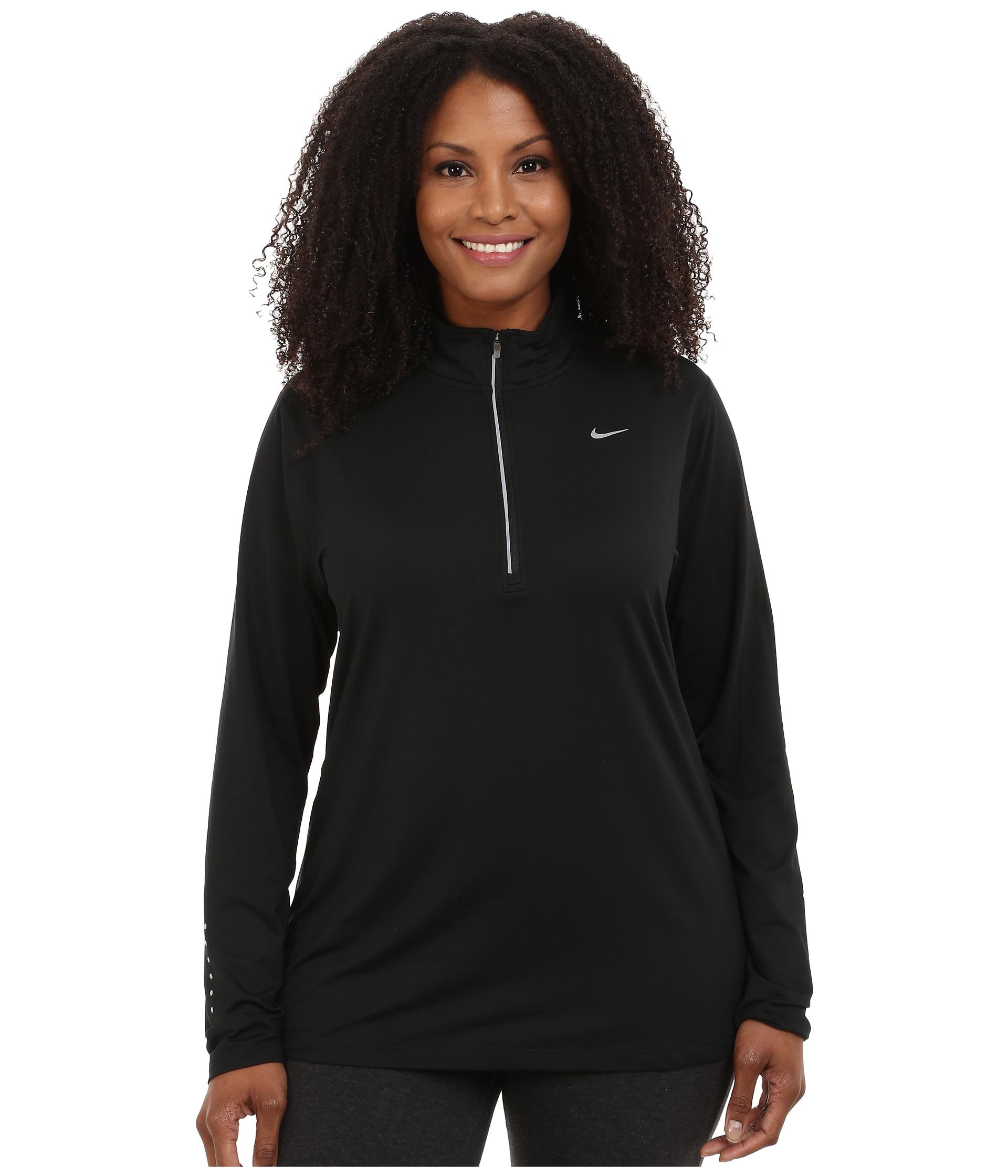 Womens Running Jackets and Coats Clothing