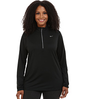 Nike - Dri-FIT™ Extended Element 1/2 Zip