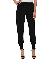 Chaser - Silk Long John Pants