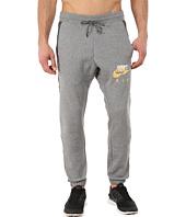 Nike - AW77 Fleece Cuff Pants Hybrid