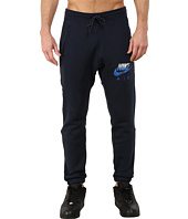 Nike - AW77 Fleece Cuff Pants Hybrid