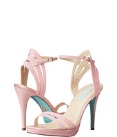 Blue by Betsey Johnson - Ella