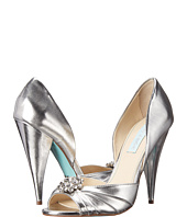 Blue by Betsey Johnson - Gia