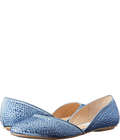 Blue by Betsey Johnson - Jane