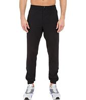 Nike - V442 Woven Pants