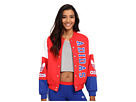 adidas Originals La Varsity Track Top