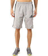 adidas - Team Issue Fleece Shorts