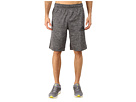 adidas Team Issue Fleece Shorts