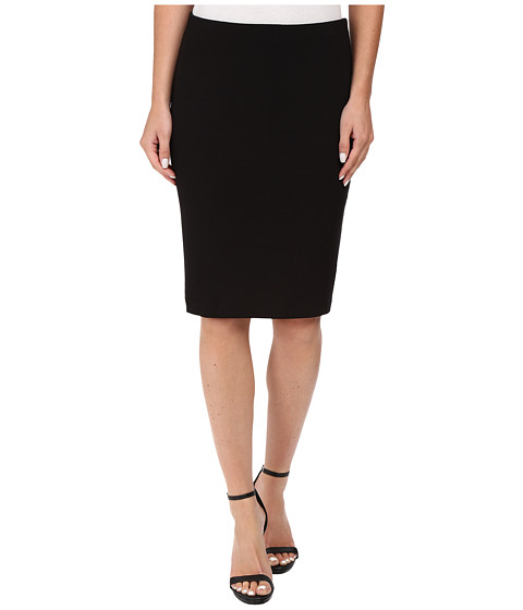 Karen Kane Pencil Skirt