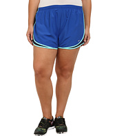 Nike - Extended Sizing Tempo Track Short