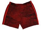 adidas Team Issue Base 3S Illuminated Shorts