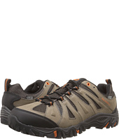 Merrell - Mojave Waterproof
