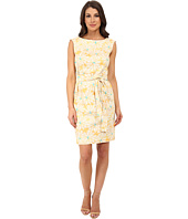 Pendleton - Gloria Belted Dress