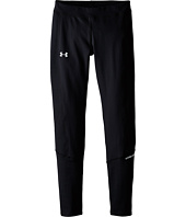 Under Armour Kids - UA Coldgear® Infrared Leggings (Big Kids)