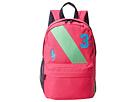 Polo Ralph Lauren Kids Banner Stripe Medium Backpack