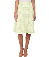 Pendleton - Lila Skirt