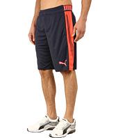 PUMA - Tilted Formstripe Shorts