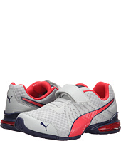 Puma Kids - Cell Kilter V (Toddler/Little Kid/Big Kid)