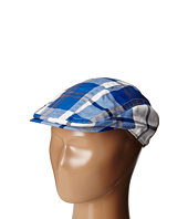 Appaman Kids - Newsboy Cap (Infant/Toddler/Little Kid/Big Kid)